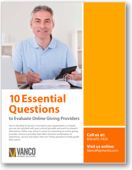 10_Questions_Online_Giving_Provider