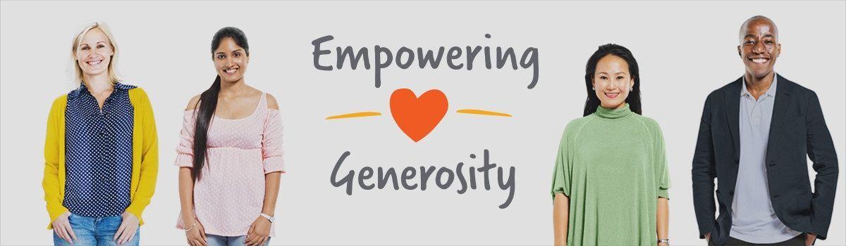 Empowering-Generosity-0ffer-Banner-v2.jpg