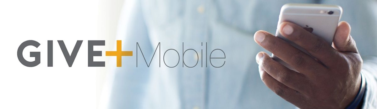GIVEMOBILE_Landing_Page_1.jpg