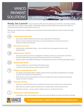 e-Giving-Launch-Checklist_Update.png