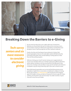 Breaking_Down_Barriers_thumb_2017.png