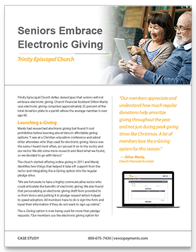 Case Study Senior Embracing e-Giving_Thumbnail_v2.png