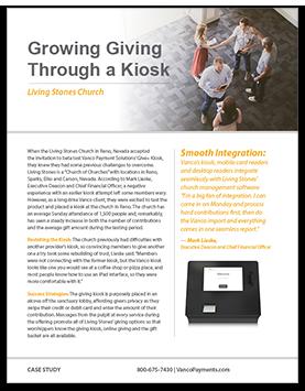 Give+_Kiosk_case study_Thumbnail_V2.png