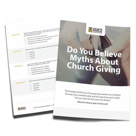 Vanco_Myths-About-Church-Giving-Quiz_thumbnail.jpg