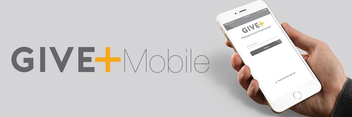 Give+_mobile_2017_v3.jpg