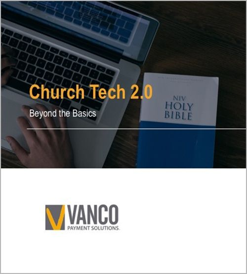 ChurchTech2.0v6thumb2.jpg