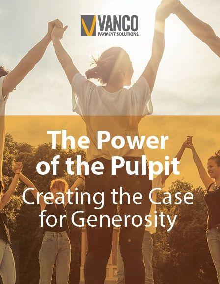 Vanco_Slideshare_Power_of_the_Pulpit-thumbnail2.jpg