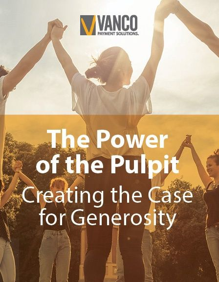 Vanco_Slideshare_Power_of_the_Pulpit-thumbnail2.jpg