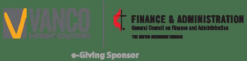 GCFA_Landing_Page_Logo.png