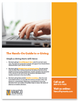 Hands-on-Guide-e-Giving