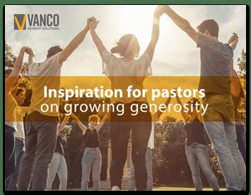 Pastor_Inspirational