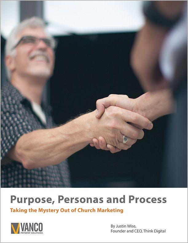 Purpose_Personas_and_Process_Whitepaper_Thumbnail.jpg