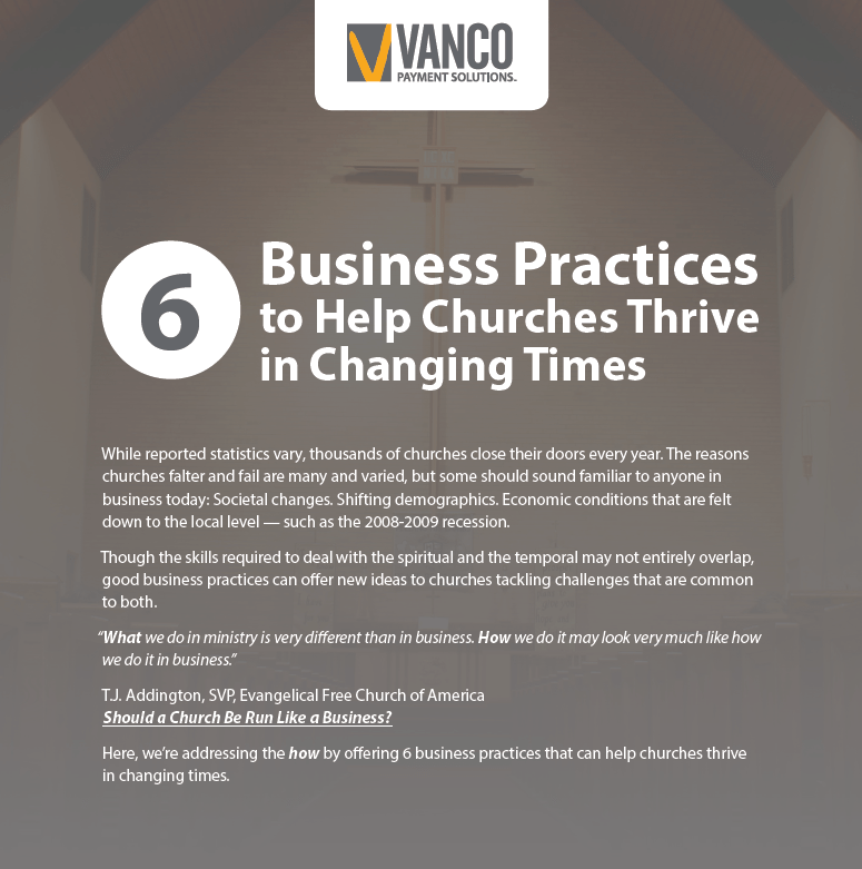 Vanco_Infographic_6_Business_Practices_Thumbnail.png