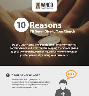 Vanco_infographic_10_reasons_thumbnail.png