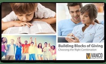 Building_Blocks_Video.png